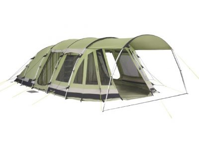 slidertent3